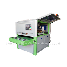 Wood Furniture Polishing Machine for Sale