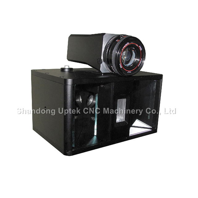3D Camera for Crystal Laser Engraving Machine