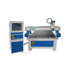 Woodworking CNC Wood Cutting Carving Router Machine for Sale